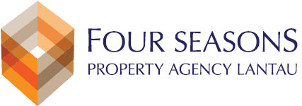 Four Seasons Property (Lantau) Limited